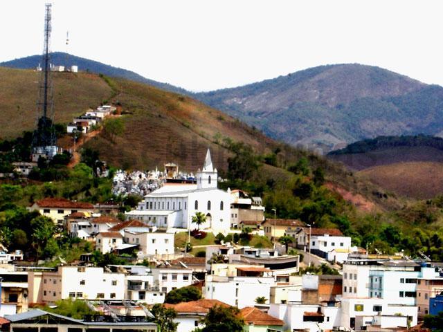 Fonte: minhacasaprefabricada.com.br