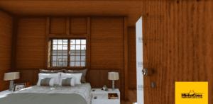 Minha casa pré fabricada Camboriu 06