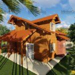 casas de madeira porto alegre 01