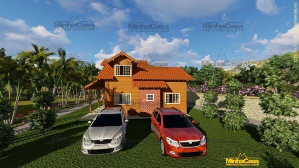 casas de madeira porto alegre 02