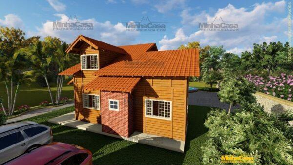 casas de madeira porto alegre 03