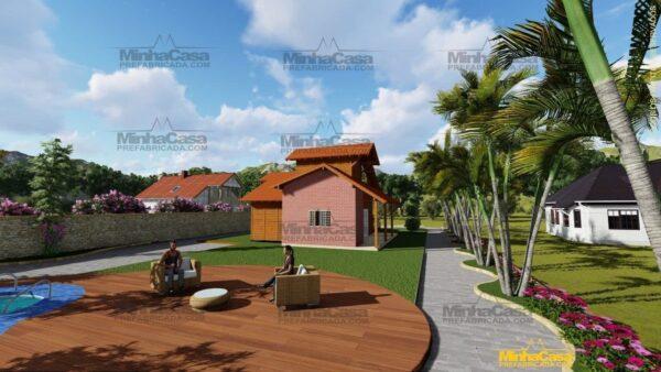 casas de madeira porto alegre 07