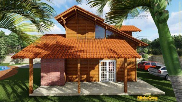 casas de madeira porto alegre 08