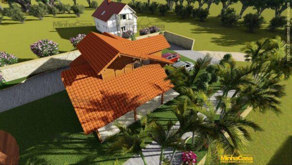 casas de madeira porto alegre 09
