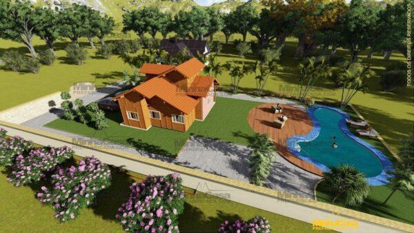 casas de madeira porto alegre 10