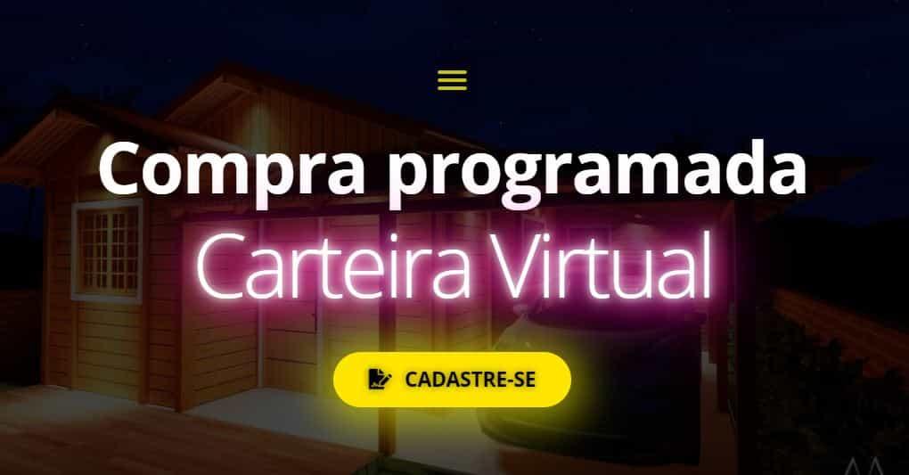 Compra Programada