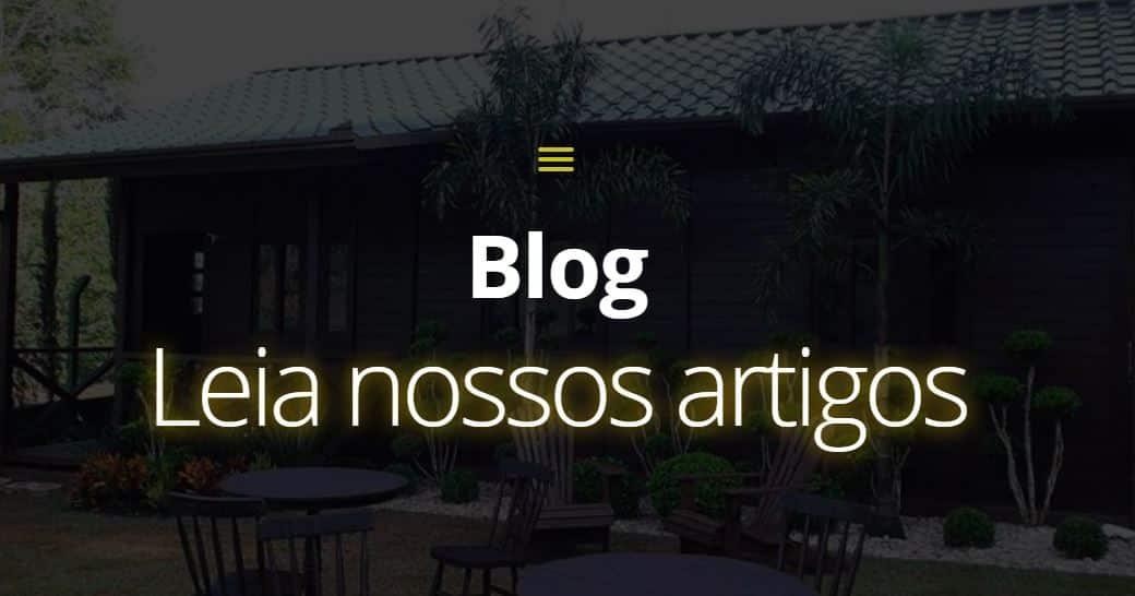 Blog minha casa pre fabricada