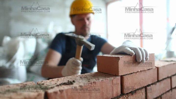 x-coisas-que-voce-precisa-saber-sobre-o-uso-de-tijolos-ecologicos