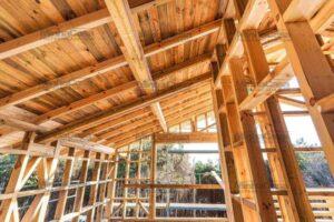 x-duvidas-comuns-na-hora-de-investir-em uma casa-de-madeira