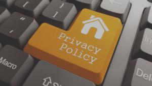 politica de privacidade minha casa pré fabricada